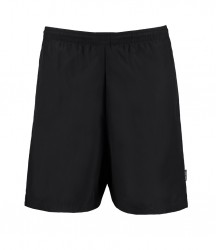 Gamegear® Cooltex® Mesh Lined Training Shorts image