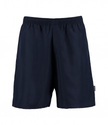 Image 3 of Gamegear Cooltex® Mesh Lined Training Shorts