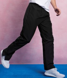 Gamegear® Cooltex® Track Pants image