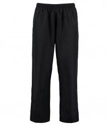 Image 2 of Gamegear Cooltex® Track Pants