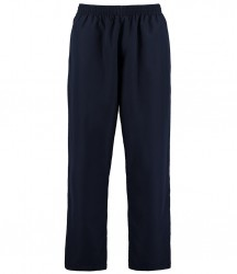 Image 3 of Gamegear Cooltex® Track Pants