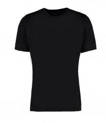 Image 4 of Gamegear Cooltex® T-Shirt