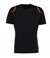 Image 3 of Gamegear Cooltex® T-Shirt