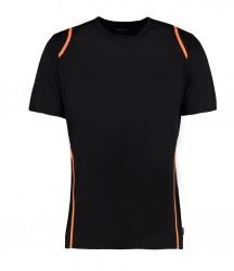 Image 18 of Gamegear Cooltex® T-Shirt