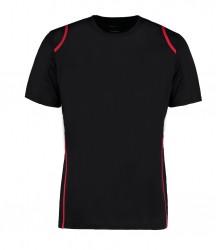 Image 17 of Gamegear Cooltex® T-Shirt