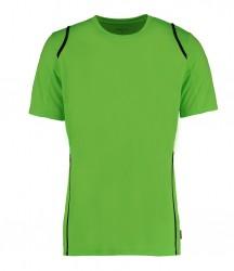 Image 16 of Gamegear Cooltex® T-Shirt