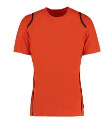 Image 14 of Gamegear Cooltex® T-Shirt