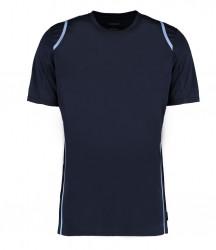 Image 15 of Gamegear Cooltex® T-Shirt