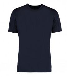 Image 12 of Gamegear Cooltex® T-Shirt