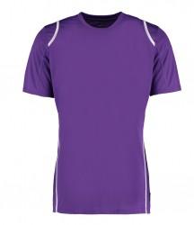 Image 11 of Gamegear Cooltex® T-Shirt
