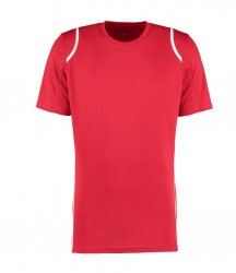Image 10 of Gamegear Cooltex® T-Shirt