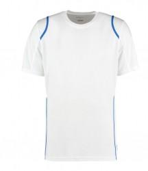 Image 9 of Gamegear Cooltex® T-Shirt
