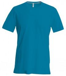 Kariban Crew Neck T-Shirt image