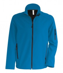 Kariban Soft Shell Jacket image