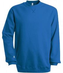 Kariban Crew Neck Sweatshirt image