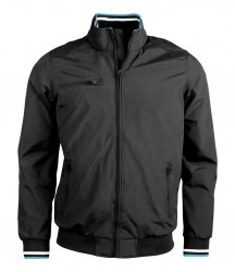 Kariban City Blouson Jacket image