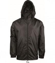 Kariban Windbreaker Jacket image