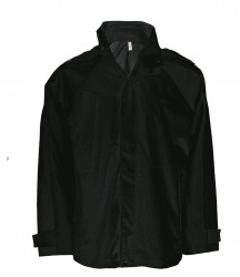 Kariban 3-in-1 Jacket image
