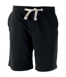 Kariban Fleece Shorts image