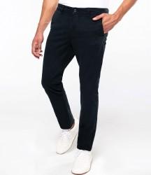 Kariban Chino Trousers image