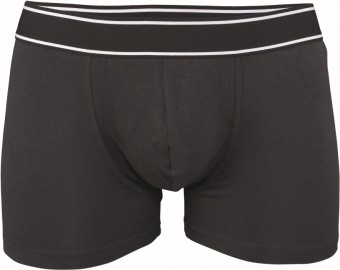 Image 2 of Kariban Boxers