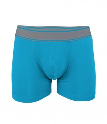 Image 7 of Kariban Boxers