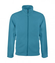 Kariban Falco Micro Fleece Jacket image