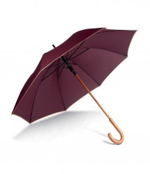 Kimood Auto Umbrella image