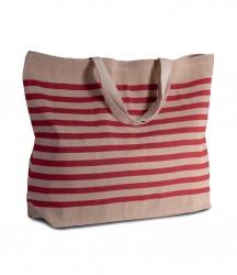Kimood Large Juco Bag image
