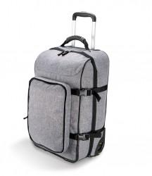 Kimood Jap Cabin Size Trolley Bag image