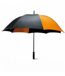 Kimood Storm Umbrella image