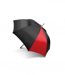 Kimood Golf Umbrella image