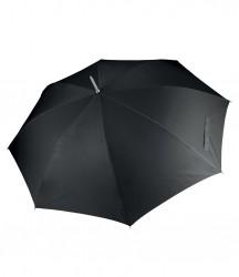 Kimood Golf Umbrella image