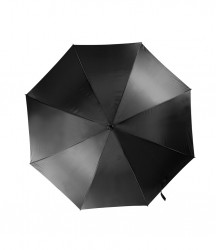 Kimood Large Automatic Umbrella image