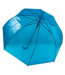 Kimood Transparent Umbrella image