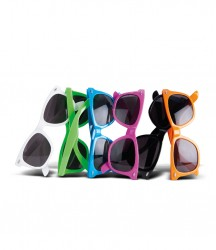 Kimood Colourful Sunglasses image