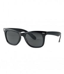 Kimood Colourful Sunglasses image