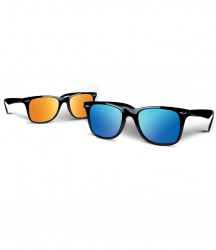 Kimood Flash Lens Sunglasses image