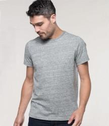 Kariban Vintage T-Shirt image