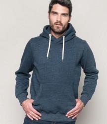Kariban Vintage Hooded Sweatshirt image