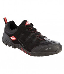 Lee Cooper S1P SRC Safety Trainers image