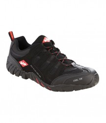 Lee Cooper Safety Trainers image