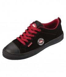 Lee Cooper SB SRA Shoes image