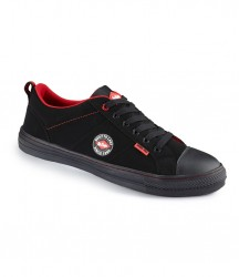 Lee Cooper SB SRA Shoes image