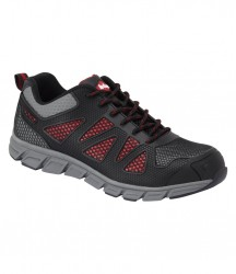 Lee Cooper S1P SRA Shoes image