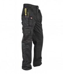 Lee Cooper Workwear Trousers image