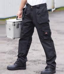 Lee Cooper Holster Pocket Trousers image