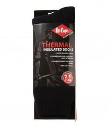 Lee Cooper Thermal Socks image