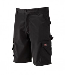 Image 2 of Lee Cooper Cargo Shorts