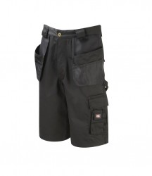 Image 2 of Lee Cooper Holster Pocket Shorts
